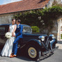 Le mariage de Lyet Isabelle et CF Photographe 19