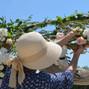 Le mariage de Robert Eva et Fleurs St-Mathieu 6