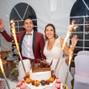 Le mariage de Elodie B. et Dron'Air 8