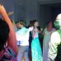 Le mariage de Julia ingrassia et DJ Léo Animation 9