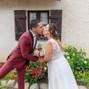 Le mariage de Elodie B. et Dron'Air 9