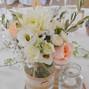 Le mariage de Robert Eva et Fleurs St-Mathieu 8