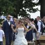 Le mariage de Maillard C. et jb-event 15
