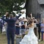 Le mariage de Maillard C. et jb-event 16