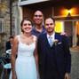 Le mariage de Amandine S. et Dj Mcdean 9