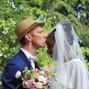 Le mariage de Maena et AlliancesPhoto 18