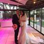 Le mariage de Elisber Nava et La Dolce Vita 2