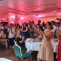 Le mariage de Belle et Classe Evenement 8
