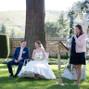 Le mariage de Pauline Dufour et Chrystelle Baudillon Events 8