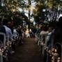 Le mariage de Lolita Groves et Domaine de la Grangette 11