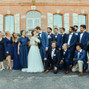 Le mariage de Elizabeth et Esther Joly Photographie 38