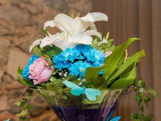Fleuriste Pour Vous 1