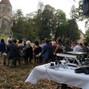 Le mariage de Julia ingrassia et DJ Léo Animation 15