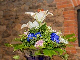 Fleuriste Pour Vous 2