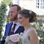Le mariage de Mathilde Poignant et AlliancesPhoto 13