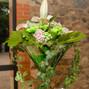 Le mariage de Sophie Lacour et Fleuriste Pour Vous 8