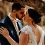 Le mariage de Laura et Sophie Fernandez 10