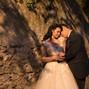 Le mariage de Brun Elisabeth et Sandra Daveau Photography 6