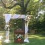 Le mariage de Sonia Blanchard et Fleurs, Papiers, Déco 8