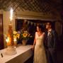 Le mariage de Elodie Plan et La cuisine des chefs 15