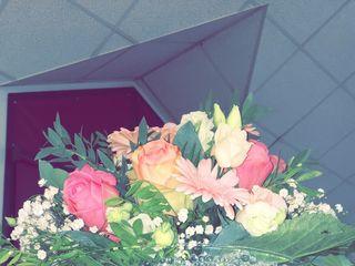 Les Fleurs Autrement 2