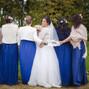 Le mariage de Delphine Dunajski et Julie Duquenne 10