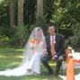 Le mariage de Sonia Blanchard et Fleurs, Papiers, Déco 10