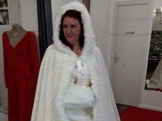 Un Jour, Ma Robe 3