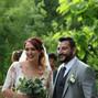 Le mariage de Cynthia Bienvenu et Unique Cérémonies 6