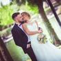 Le mariage de Sabrina Cataldi et Confidence 3