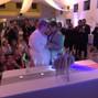 Le mariage de Jennifer Picot et Christophe Kélévra 3