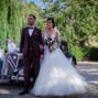Le mariage de Coralie et Lvo-anciennes 11