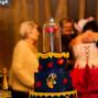 Le mariage de Charline Robidet et Marie Amelie Cake Design 4