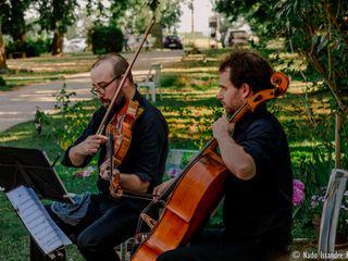 Quatuor Anouman 2