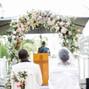 Le mariage de Bryan et Esther Lamarche Designer Floral 10