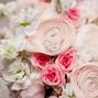 Le mariage de Bryan et Esther Lamarche Designer Floral 11