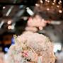 Le mariage de Bryan et Esther Lamarche Designer Floral 13