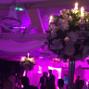 Le mariage de Denis et Christophe et Fleurs de Prestige 35
