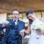 Le mariage de Julien et Luxea Photographie 15