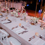 Le mariage de Bryan et Esther Lamarche Designer Floral 16