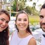 Le mariage de Marie Larrieu et Bel Event 8