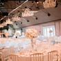 Le mariage de Bryan et Esther Lamarche Designer Floral 18