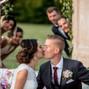 Le mariage de Favre Elodie et Christophe Gadea Photographe 17