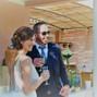 Le mariage de Virginie M. et La Table d'Emilie Traiteur 16