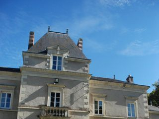 Château de la Pigossière 4