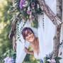 Le mariage de Schmidt et Tristan Perrier - Artiste Photographe 39