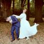 Le mariage de Anne et Cécile Humenny Photographe 16