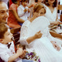 Le mariage de Anne et Cécile Humenny Photographe 17