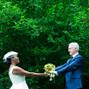 Le mariage de Patrice Rueff et Florian Maguin 23