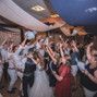 Le mariage de Marine L. et Eva'son 5